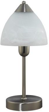 Pokojová lampička RA 7202