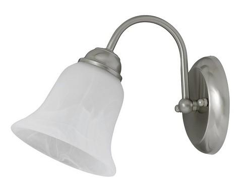 Nástěnné svítidlo RA 7361