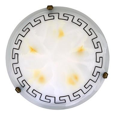 Stropní svítidlo RA 7649