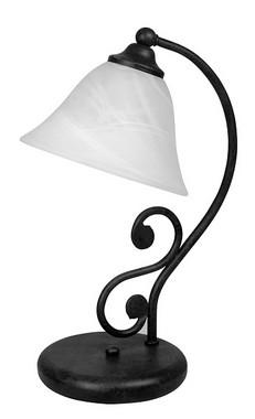 Pokojová lampička RA 7772