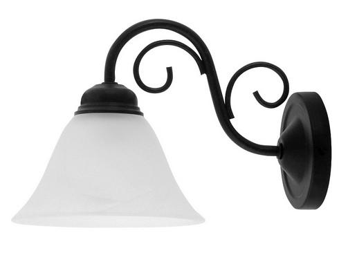 Nástěnné svítidlo RA 7811