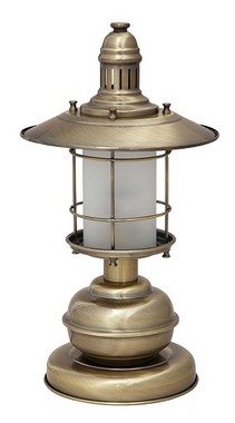 Pokojová lampička RA 7992