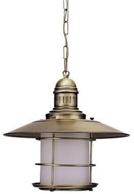 Lustr/závěsné svítidlo RA 7993