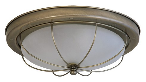 Stropní svítidlo RA 7995