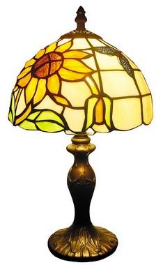 Pokojová lampička RA 8039