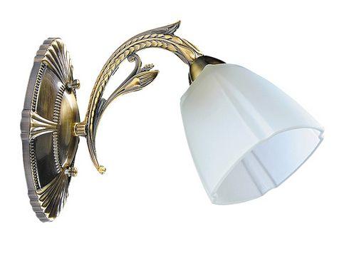 Nástěnné svítidlo RA 8063