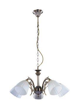 Lustr/závěsné svítidlo RA 8065