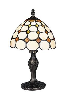 Pokojová lampička RA 8072