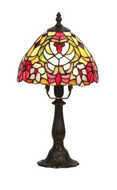 Pokojová lampička RA 8089