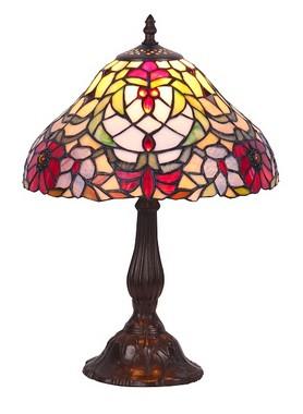 Pokojová lampička RA 8090