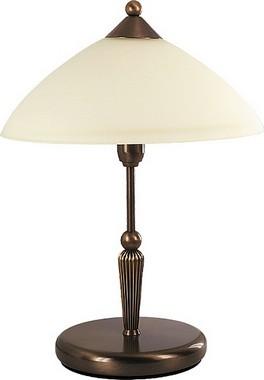 Pokojová lampička RA 8172