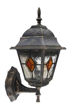 Venkovní svítidlo nástěnné RA 8182