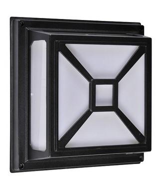 Venkovní svítidlo stropní/nástěnné RA 8189