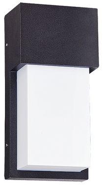 Venkovní svítidlo nástěnné RA 8197