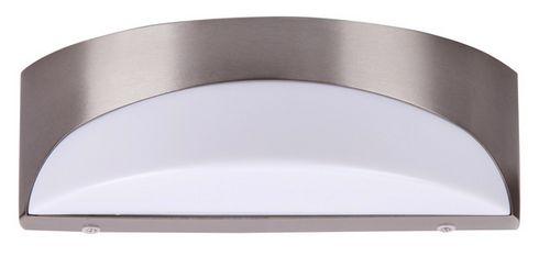 Venkovní svítidlo nástěnné RA 8198