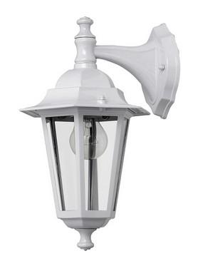 Venkovní svítidlo nástěnné RA 8201