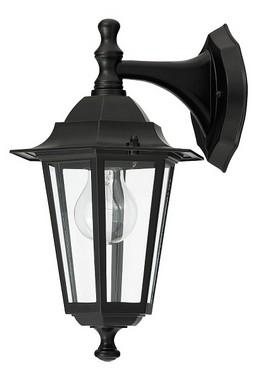 Venkovní svítidlo nástěnné RA 8202