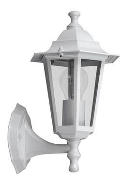 Venkovní svítidlo nástěnné RA 8203