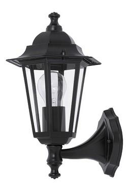 Venkovní svítidlo nástěnné RA 8204