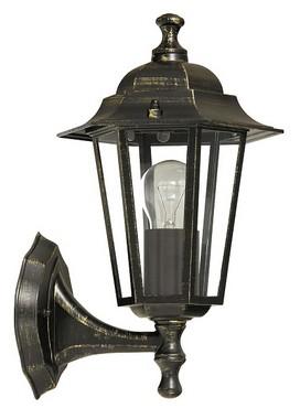 Venkovní svítidlo nástěnné RA 8234
