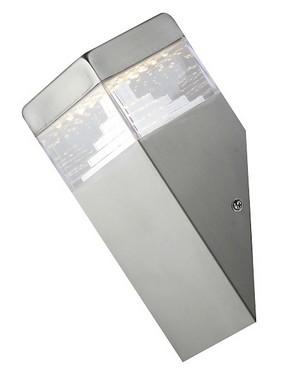 Venkovní svítidlo nástěnné RA 8249