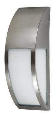 Venkovní svítidlo nástěnné RA 8269