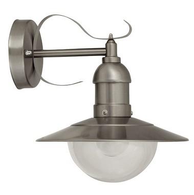 Venkovní svítidlo nástěnné RA 8270