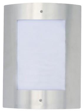 Venkovní svítidlo nástěnné RA 8287
