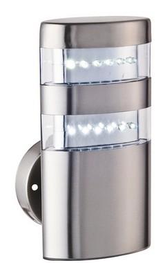 Venkovní svítidlo nástěnné RA 8302