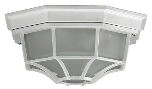 Venkovní svítidlo stropní/ nástěnné RA 8336