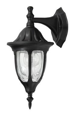 Venkovní svítidlo nástěnné RA 8341
