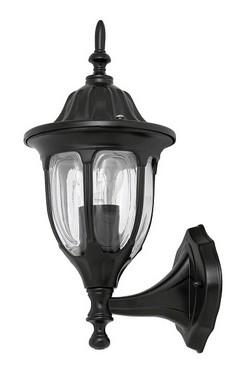 Venkovní svítidlo nástěnné RA 8342