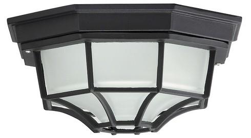 Venkovní svítidlo stropní/nástěnné RA 8346
