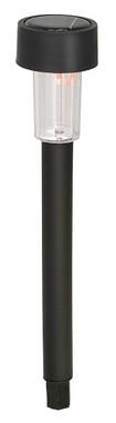 Solární svítidlo RA 8365