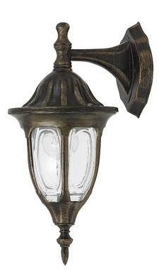Venkovní svítidlo nástěnné RA 8371