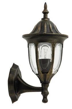 Venkovní svítidlo nástěnné RA 8372