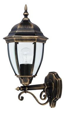 Venkovní svítidlo nástěnné RA 8382