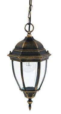 Venkovní svítidlo závěsné RA 8384