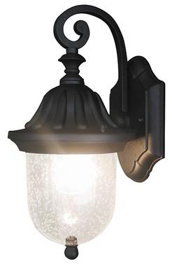Venkovní svítidlo nástěnné RA 8387