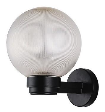 Venkovní svítidlo nástěnné RA 8389