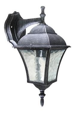 Venkovní svítidlo nástěnné RA 8396