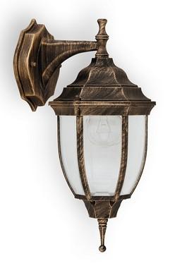 Venkovní svítidlo nástěnné RA 8451