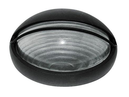 Venkovní svítidlo nástěnné RA 8495