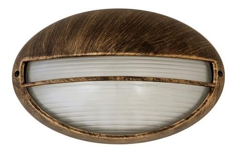 Venkovní svítidlo nástěnné RA 8496