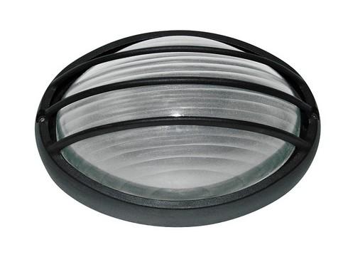 Venkovní svítidlo nástěnné RA 8498