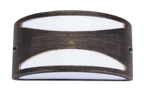 Venkovní svítidlo nástěnné RA 8510