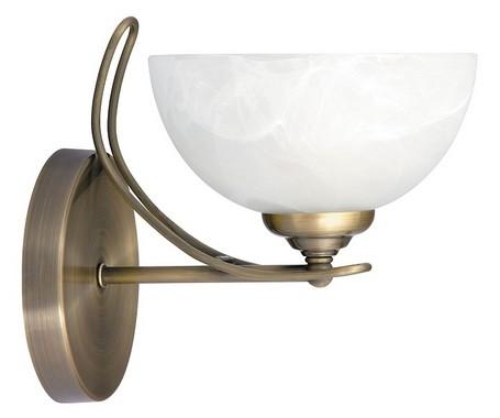 Nástěnné svítidlo RA 8521