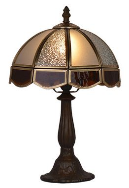 Pokojová lampička RA 8530