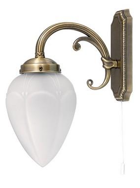 Nástěnné svítidlo RA 8531