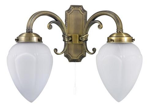 Nástěnné svítidlo RA 8532